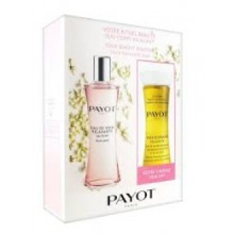 Payot Duo Corps Relaxant