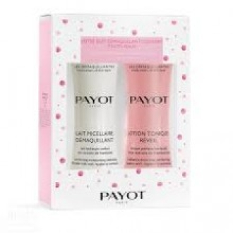 Payot Reinigungs-Duo 400 ml