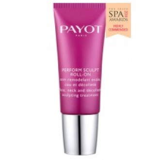 Payot Perform Lift Sculpt Roll-On