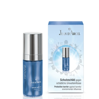 Jean D'Arcel Renovar Serum Anti-Ox