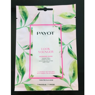 Payot Look Younger-Lifting Vliesmaske